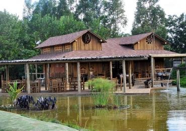 10 lugares pra fugir do óbvio em Goiânia