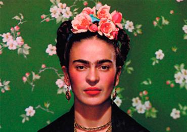 Goiânia recebe espetáculo de dança inspirado em Frida Kahlo