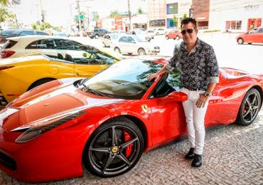 17 dicas do que fazer em Goiânia com R$ 170 milhões caso você ganhe na Mega-Sena
