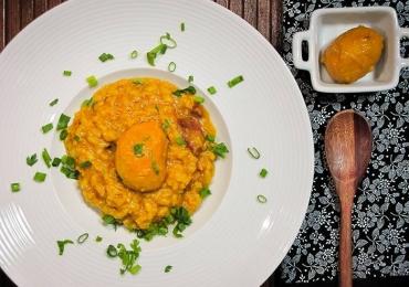 9 pratos tipicamente goianos dignos de MasterChef (com receitas)