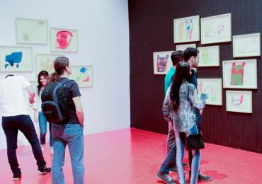 Museu de Arte Contemporânea de Goiás tem exposições gratuitas de renomados artistas goianos