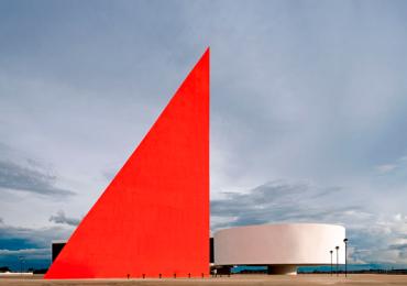 Centro Cultural Oscar Niemeyer: conheça o local que tem movimentado a cultura e as artes em Goiânia