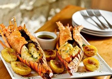Pescados: restaurantes em Goiânia especializados em peixes e frutos do mar