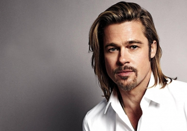 Brad Pitt construiu 100 casas para as vítimas do Furacão Katrina