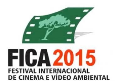 Fica 2015 lança filmes inéditos