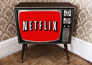 Confira os filmes que serão removidos do catálogo da Netflix a partir de março de 2016