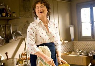 Dez filmes para quem ama comer ou cozinhar