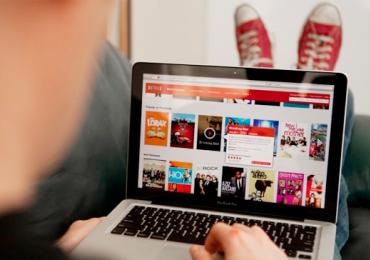 Netflix terá aumento de preço em 2016