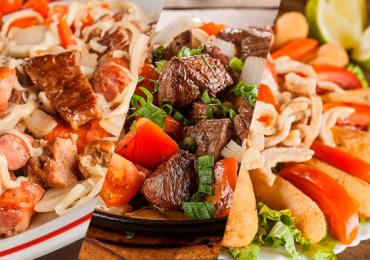 Conheça os 32 petiscos participantes do festival gastronômico Bar em Bar