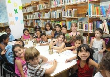 10 lugares em Goiânia que toda criança tem que conhecer