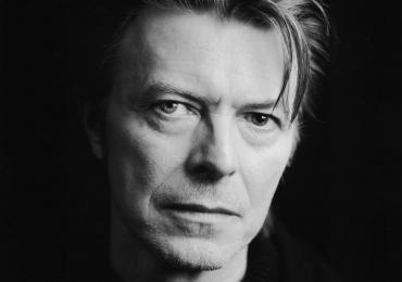 Morre aos 69 anos o cantor David Bowie