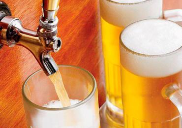 Cerveja Colombina Romaria leva medalha de bronze no Concurso Brasileiro de Cervejas