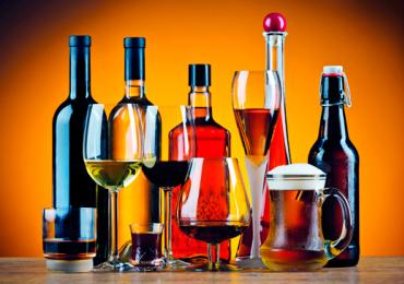 8 bebidas orgulhosamente goianas que conquistaram o Brasil
