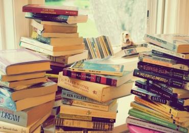 Nega Lilu Editora seleciona crônicas e contos para coletânea