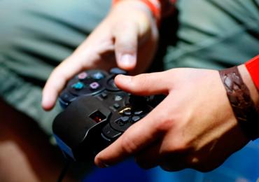 Goiânia recebe mostra de jogos goianos independentes
