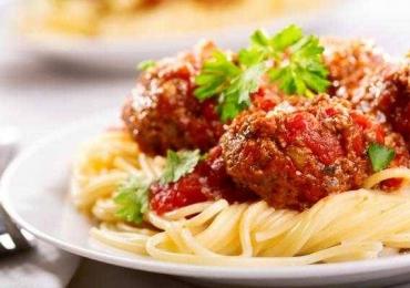 Mamma mia! Saiba onde comer a verdadeira comida italiana em Goiânia