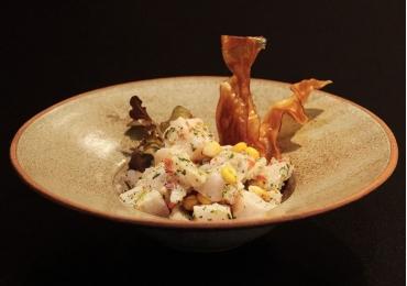 Novos restaurantes em Goiânia que valem a experiência gastronômica