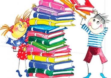 Feira Cultural do Livro leva literatura infantil ao Gigante de Goiás
