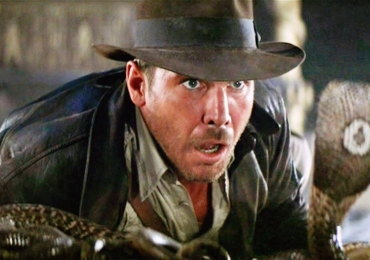 Novo Indiana Jones é confirmado pela Disney