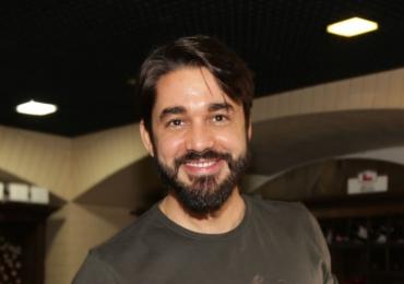 Jornalista Marcelo Albuquerque, criador do Curta Mais, recebe título de cidadão goianiense