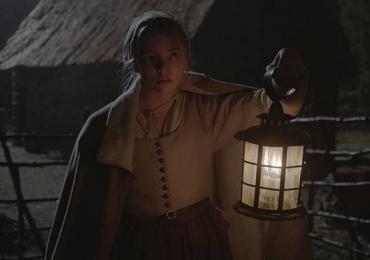 Seita satânica apoia filme A Bruxa que entra em cartaz nos cinemas do Brasil