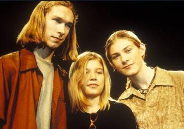 Como estão hoje os três irmãos da banda Hanson que fez sucesso na década de 1990