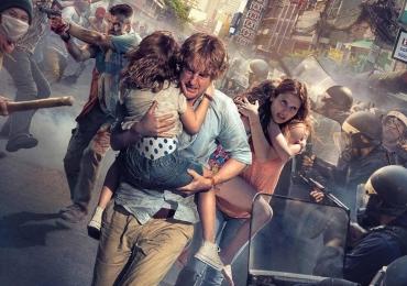 Os filmes mais bem avaliados no Netflix pelo Curta Mais que valem 5 estrelas