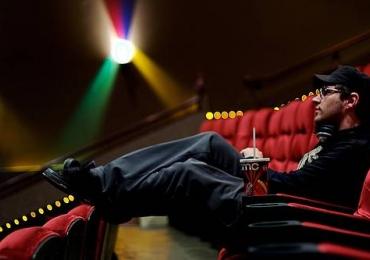 10 filmes pra salvar a noite de sábado