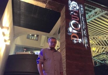 Exclusivo! Piquiras vai fechar dois restaurantes em Goiânia