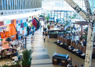 Shopping de Goiânia é escolhido o segundo mais querido do Brasil em votação nacional
