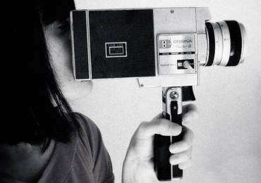 Festival Internacional de Documentários em Goiânia
