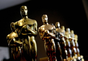 Confira a lista de filmes indicados ao Oscar 2016