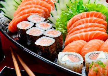 Resort e spa de luxo promove festival de culinária e cultura japonesa
