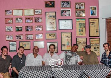 Mercado da 74 recebe Boca do Rio, primeira atração internacional, para show gratuito