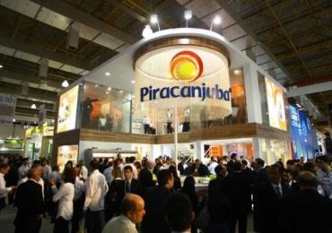 Tipo exportação: produtos Piracanjuba conquistam os Estados Unidos