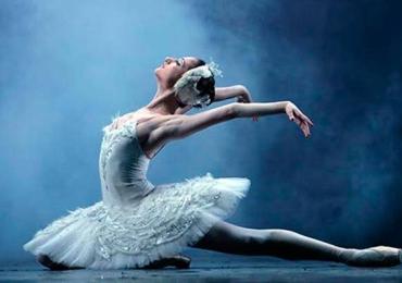Ballet Russo de volta a Goiânia com o espetáculo O Lago dos Cisnes