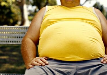 Obesidade: 11 passos para combater o mal do século