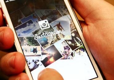 Fora da caixa: Instagram agora aceita fotos e vídeos verticais e horizontais