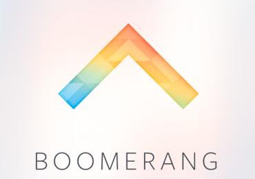 Instagram lança Boomerang, novo aplicativo para captura de vídeos