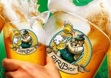 Pirenópolis recebe festival de cervejas especiais
