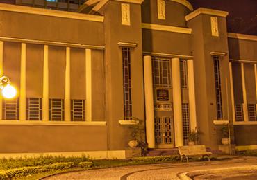 Museus e Vila Cultural retomam funcionamento