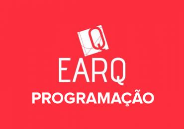 6º EARQ traz Irmãos Campana e Zanini de Zanine a Goiânia