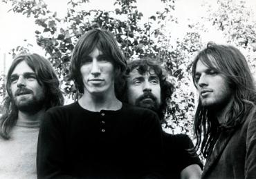 Bolshoi Pub promove noite de tributo à banda Pink Floyd em Goiânia