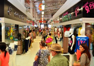 13 lugares barateiros em Goiânia para fazer a festa com o décimo terceiro salário