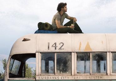 Vimos e recomendamos 13 filmes baseados em fatos reais disponíveis no Netflix