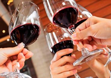 7 vinhos bons e baratos para o Natal e o Réveillon