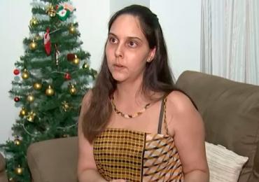 Cliente recebe surpresa desagradável na compra de um iPhone 6 das Casas Bahia