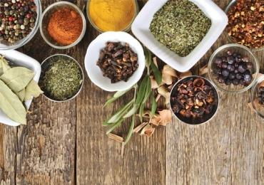Onde comprar ingredientes especiais em Goiânia pra arrasar e fugir do trivial na cozinha
