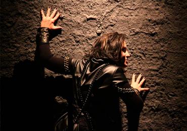 Obra do escritor de suspense Edgar Allan Poe vira peça de teatro em Goiânia