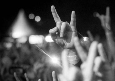 Tributo ao rock brasileiro no Bolshoi Pub